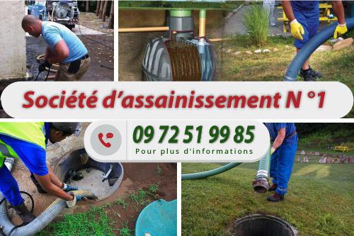 Société-d'assainissement-N-°1-51