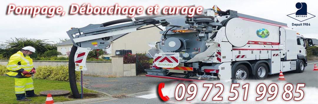 banner-vidange-fosse-septique-51